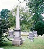 Photo of Gravestone