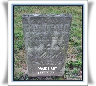 Photo of Gravestone